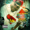 "Audio: Cristol – ""All Up N Thru There"""