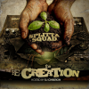 "Album: Splitta Squad – ""The Re-Creation"" Hosted By DJ Christion"
