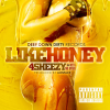 "Audio: 4Sheezy – ""Like Honey"""
