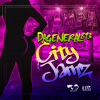 "Audio: Da General 813 ""City Jamz"""