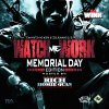 "Mixtape: DJ Winn ""Watch Me Work"" Memorial Day Edition Hosted By Rich Homie Quan"