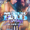 Event: Super Bad Sundays at Flash Dancers [Tampa]