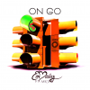 Audio: Em Bailey – On Go ft. Mike B