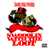 Audio: Swag HollyWood – Swooolin with the Loot