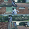 Video: Mike B – Allergic (Directed by Brent Mendoza)