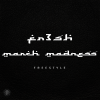 Audio: Fr3sh – March Madness [Freestyle]
