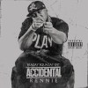 Audio: Rennie – Accidental