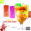 Audio: Rockstar Rello – I Got The Juice