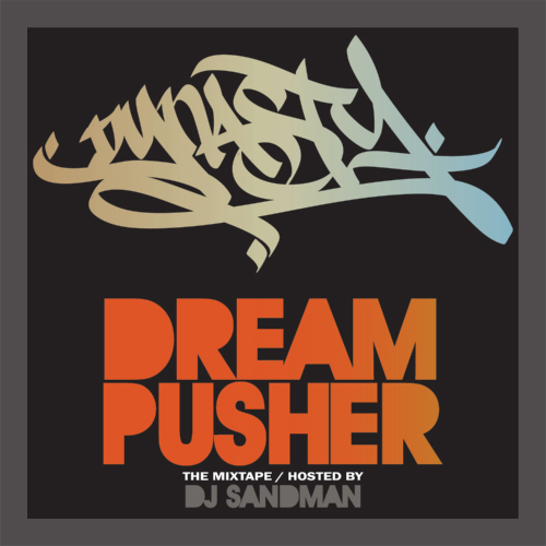 dreampusher_front
