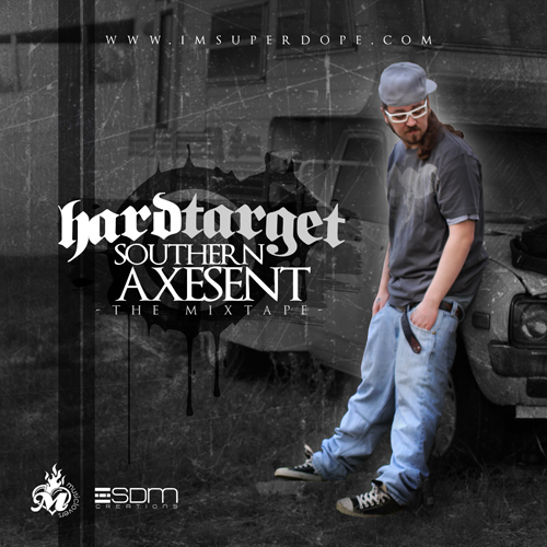 Hard Target Southern Axesent