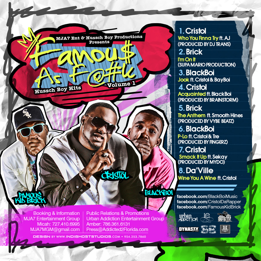 Famous-As-F@#k-Mixtape-BACK_www.indighoststudios.com_