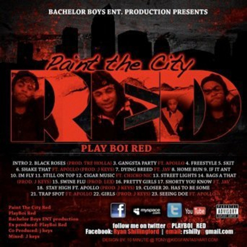 Play_Boi_Red_Paint_The_City_Red-front-large