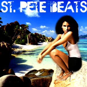 St Pete Beats