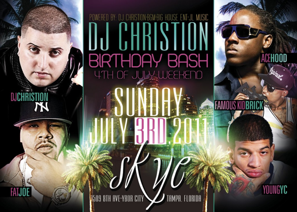 CHRISTION-CLUB-SKYE-PARTY