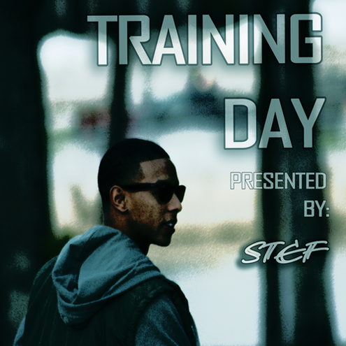 Stef_Training_Day-front-495